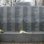 In remembrance of all victims of Lockerbie air disaster