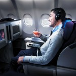 Malaysia Airlines passengers to get more In-Flight Entertainment in all cabins