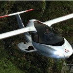 Microsoft Flight ICON A5
