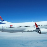 Norwegian announce order for 100 Boeing 737 MAX and 22 Next-Generation 737 aircraft