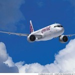 Qatar Airways orders 50 Airbus A320neo and 5 additional A380 aircraft