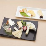 Say cheese as JAL offer new service for First and Executive