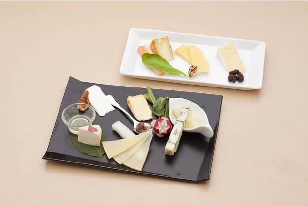 Say cheese as JAL offer new service for First and Executive Class