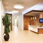 The Hotel Indigo Santa Barbara opens its doors