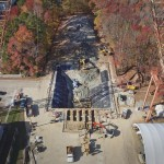 The new Hydro Impact Basin