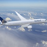 United to use 787 on new Denver Tokyo flights from 2013