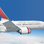 Virgin Australia have finalised a firm order for 23 of the new fuel-efficient Boeing 737 MAX aircraft